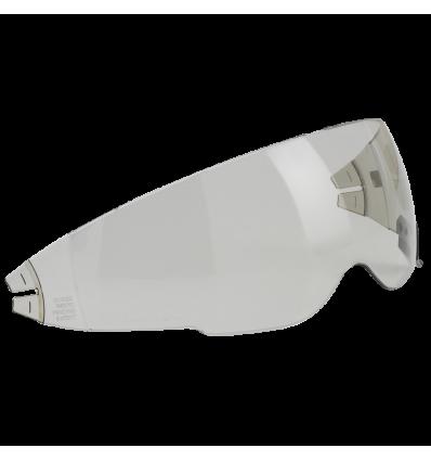 ROCC Classic Pro napszemüveg