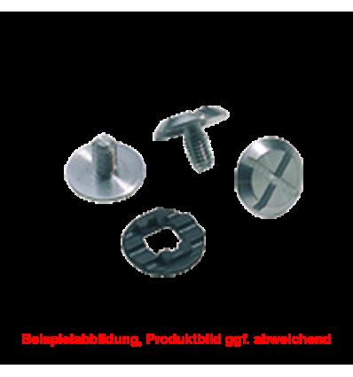 ROCC 770/790 napellenző csavarok