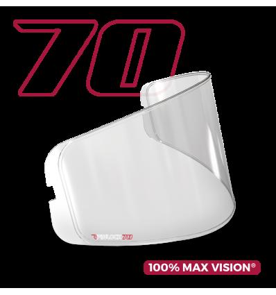 ROCC 780/781 Pinlock MAX VISION