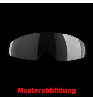 ROCC 780/781 napszemüveg