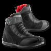 Büse B56 motoros cipő