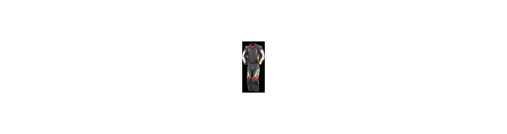 Bőrruha