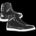 Motoros cipő
