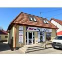 Motocity Sáreczky Kft.